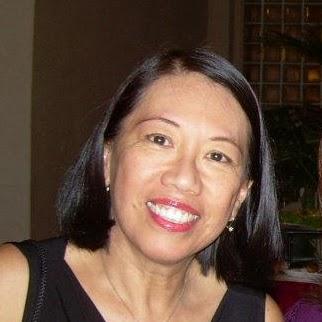 An image of Nina