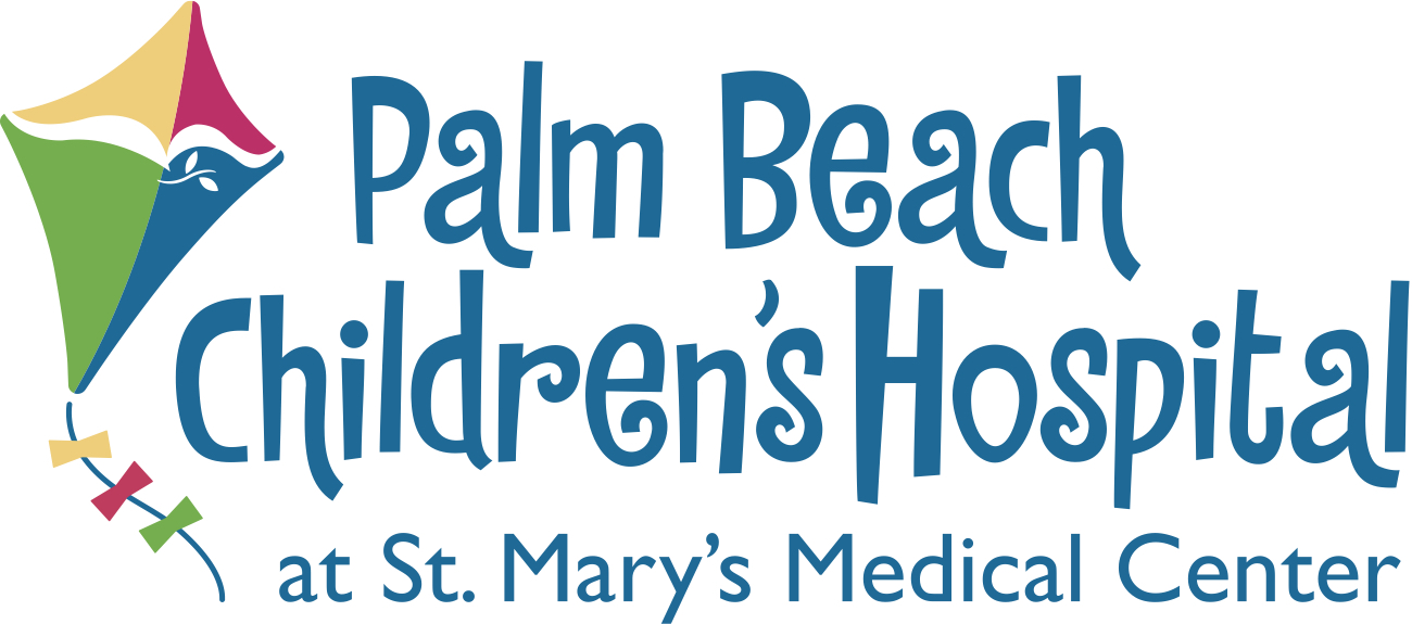 St Mary S Wound Care Center West Palm Beach