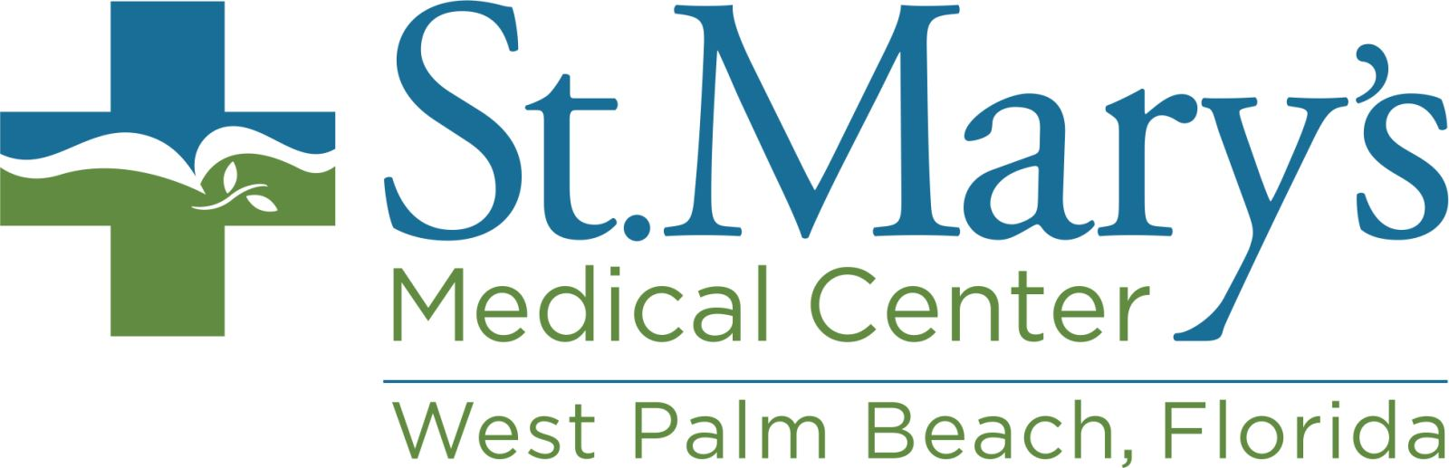 Radiology West Palm Beach