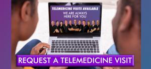Telemedicine Visits
