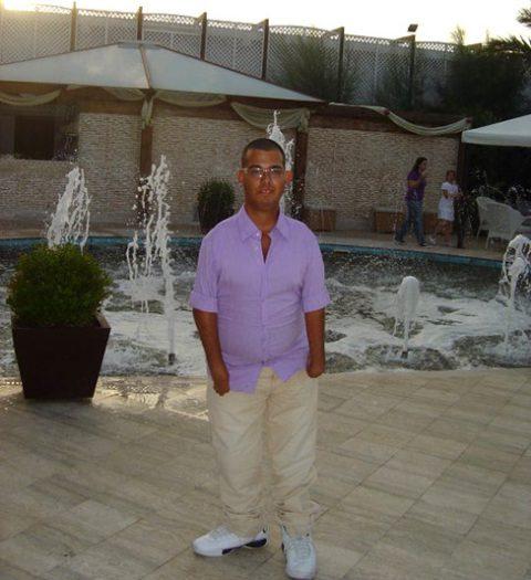 An image of Vincenzo