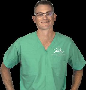Dr. Lamm