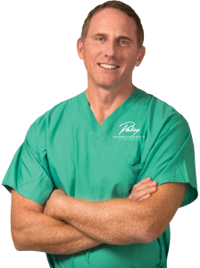 Dr. Weisstein