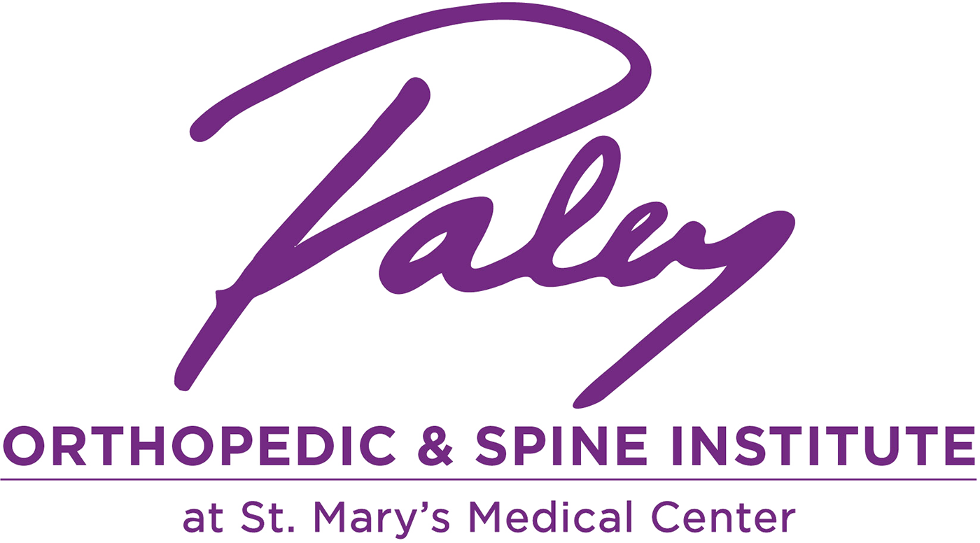 The Paley Institute Logo